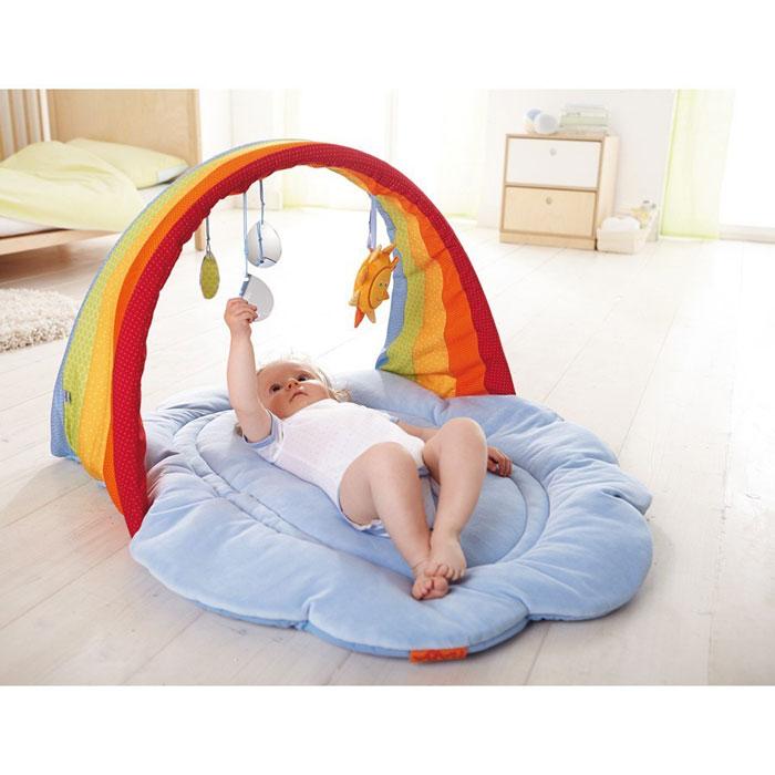 Детские ковры для мальчиков и девочек в интернет магазине «Да Детям»