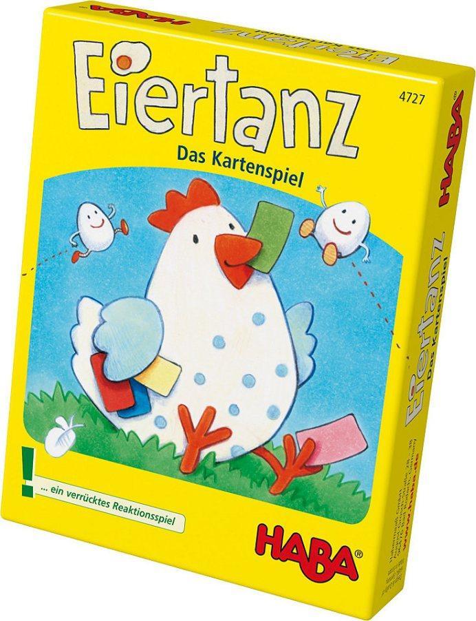 Игра яйца - 2176b