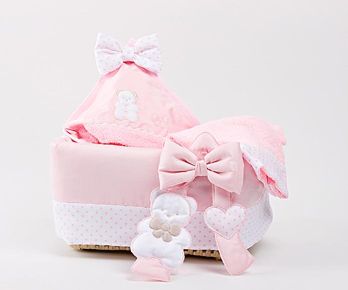 картинка корзинки для детей